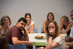 Summerschool2017 -DAR_5859