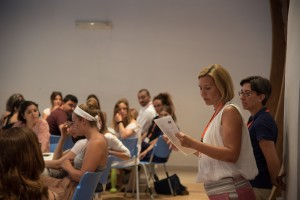Summerschool2017 -DAR_5867