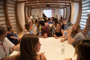 Summerschool2017 -DAR_5874