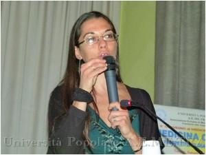 conferenza-aemetra (1)
