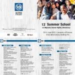 SummerSchool_programme_2019_jpg